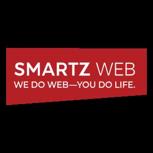 Smartzweb
