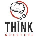 Think Webstore logo