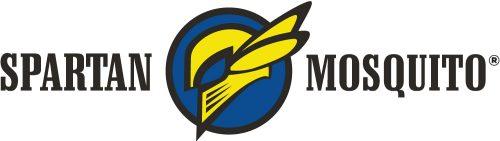 Spartan Logo - New Venture Challenge